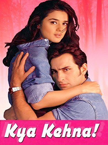watch kya kehna full movie online free