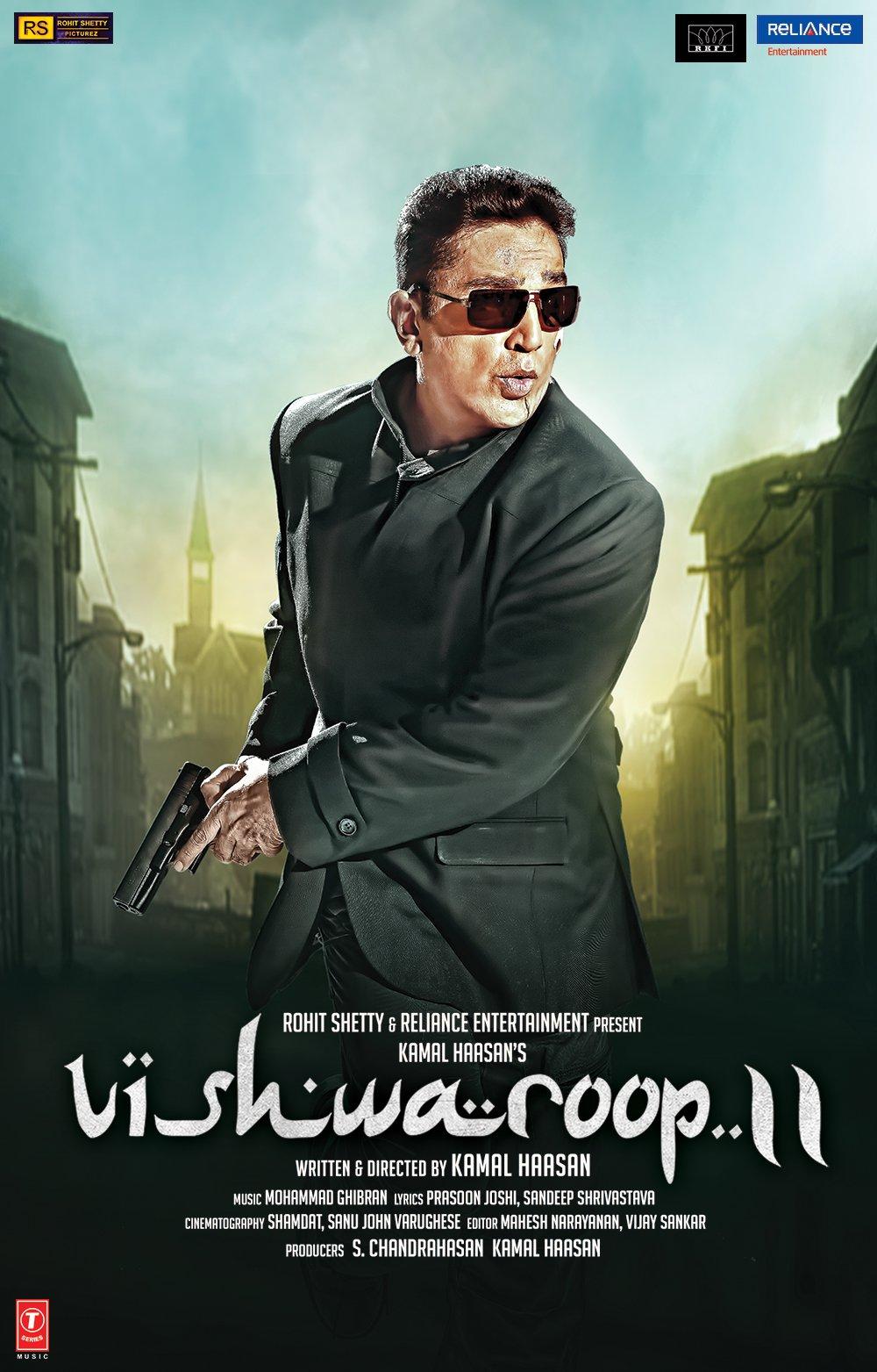 vishwaroopam 2 full movie online free tamil