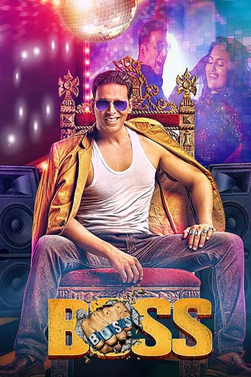boss full movie akshay kumar watch online free