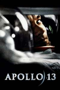 apollo 13 full movie in hindi watch online free