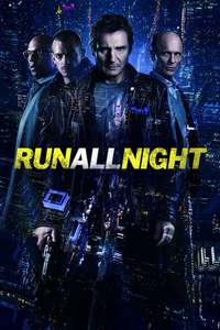 Run All Night Where to Watch Online Streaming Full Movie