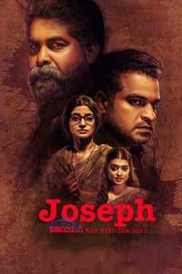 joseph malayalam full movie online watch free