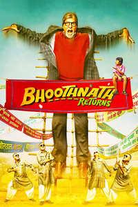 bhoothnath returns deutsch stream
