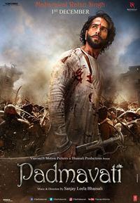 padmavati full movie online watch free