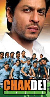 chak de india movie online free