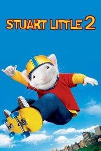 Stuart Little 2 Where To Watch Online Streaming Full Movie