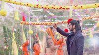 Dil Boley Oberoi Season 1 Watch Online Full Episodes Hd Streaming