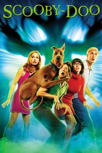 Scooby Doo 2 Monsters Unleashed Where To Watch Online Streaming Full Movie