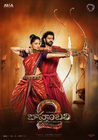 bahubali 2 telugu full movie online watch free