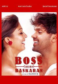 boss engira baskaran full movie watch online free