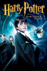 Harry Potter And The Sorcerers Stone Where To Watch Online Streaming Full Movie